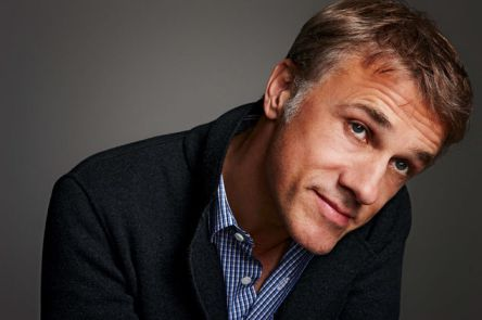 christoph-waltz-01-2013-quer_article_landscape