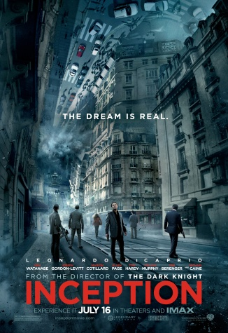 Inception-movie-poster