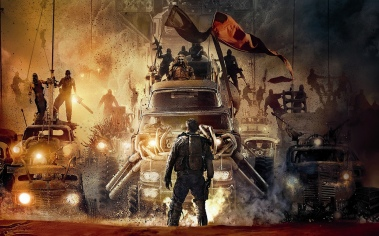 2015_mad_max_fury_road_movie-wide