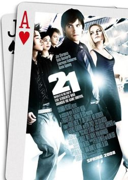 21-movie-poster-kevin-spacey-kate-bosworth1