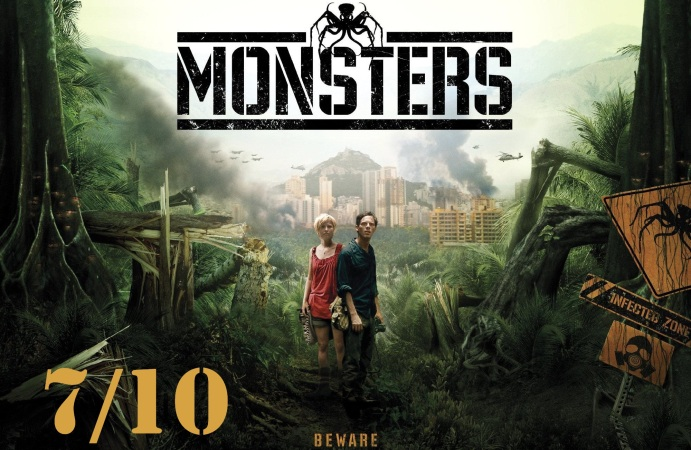 monsters-(2010)-large-picture