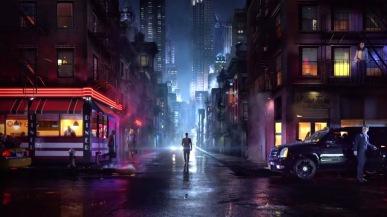 Avengers-Tower-easter-egg-daredevil-netflix-serie-marvel-motion-poster