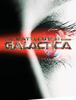 battlestargalacta-movie