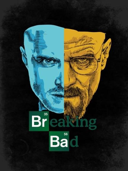 breakingbad-poster