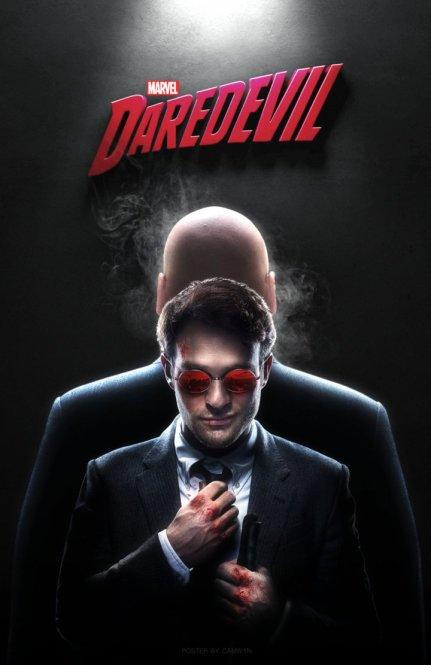 daredevil-dark