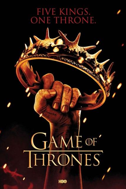 gameofthrones-crown