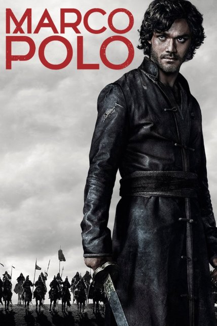 marcopolo-poster