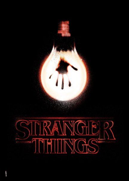 strangerthings-light