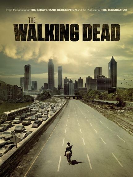 thewalkingdead-road