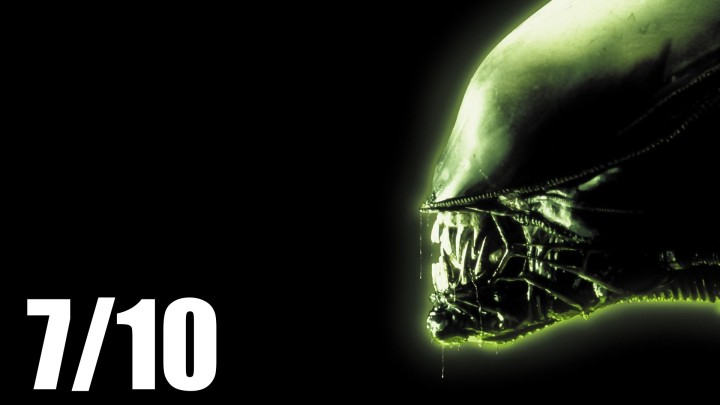alien-anthology-blu-ray_17