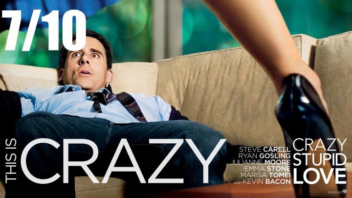 crazy-stupid-love-006