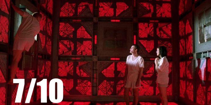 cube-1997-movie