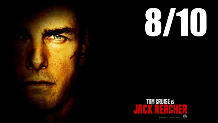 jack-reacher-poster-1080p-hd-wallpaper-movies