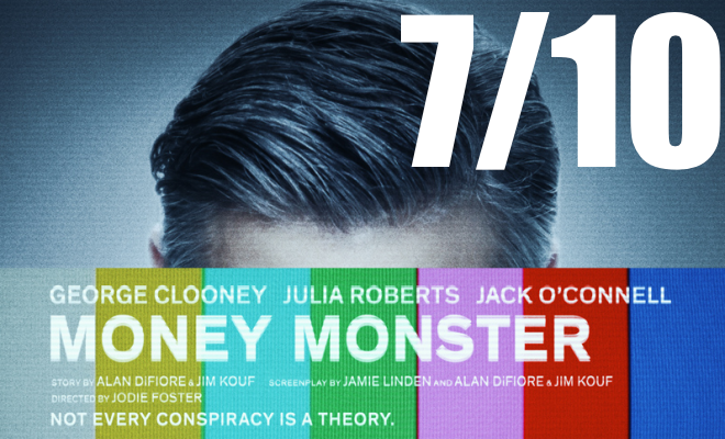 movie-poster-moneymonster-660x400