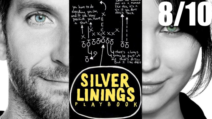 silver_linings_playbook-wallpaper-poster-1920x1080