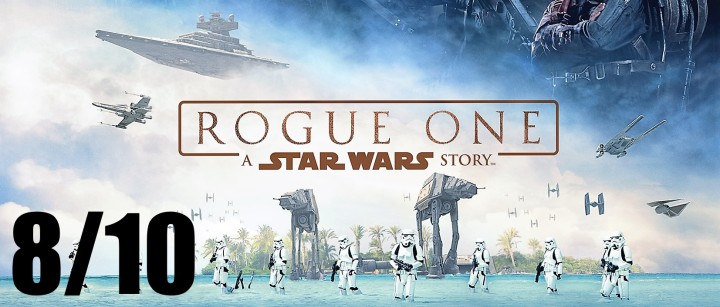 rogue-one-poster-final-5