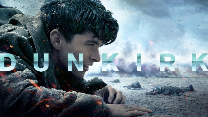 Dunkirk-Christopher-Nolan-Wallpaper