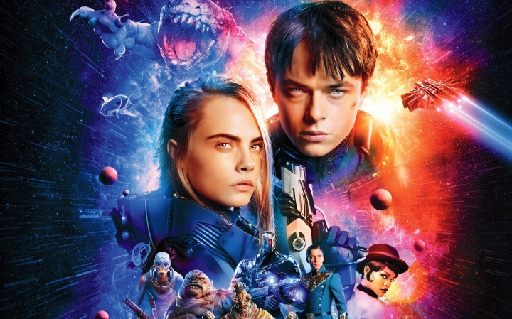 valerian_and_the_city_of_a_thousand_planets_hd-wide