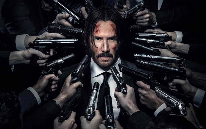 john_wick_chapter_2-wide