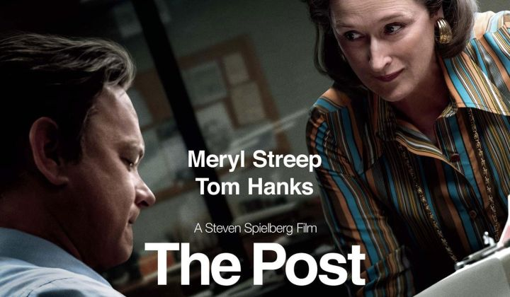 the-post-hero
