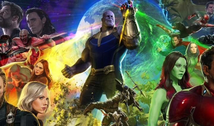 https://themoviestuff.com/2018/05/07/avengers-infinity-war/