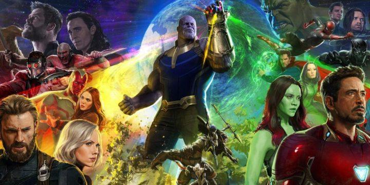 cropped-avengers-infinity-war1.jpg
