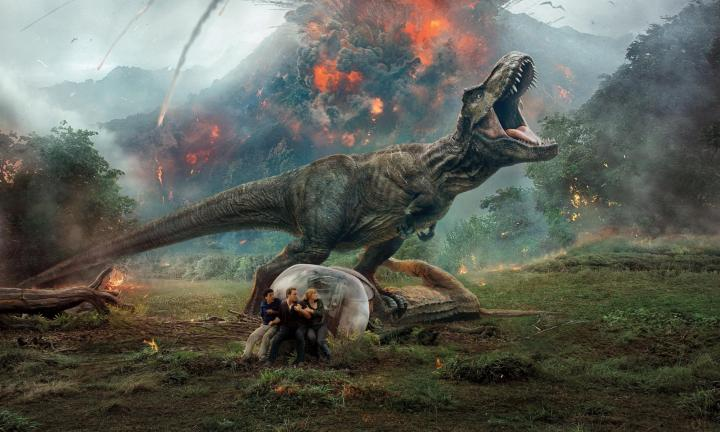 15a2b-jurassic-world-fallen-kingdom-7680x4620-2018-4k-8k-13224
