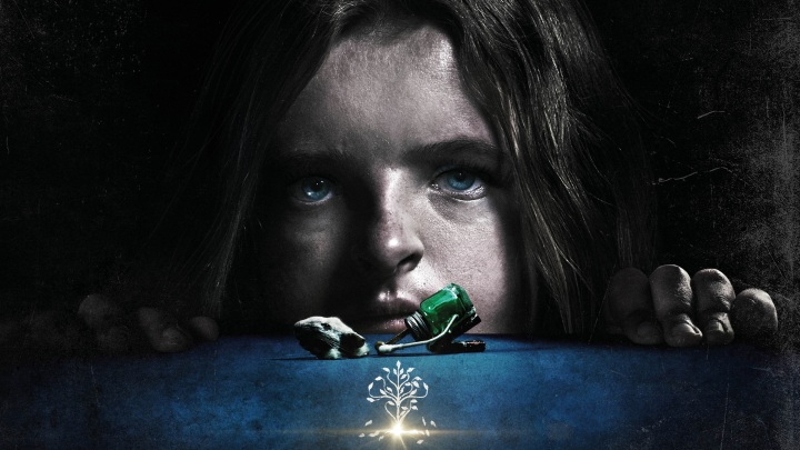 hereditary-2018-movie-4k-e3-2560x1440