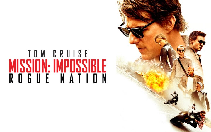 mission_-impossible---rogue-nation-wallpapers-29745-4347337
