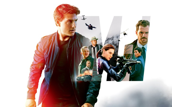 mission_impossible_fallout_4k_8k_2019-1920x1200