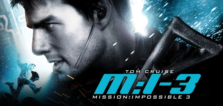 The_Roku_Channel_Mission-Impossible-III_FB_1200x628