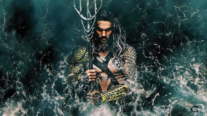 aquaman-movie-sq