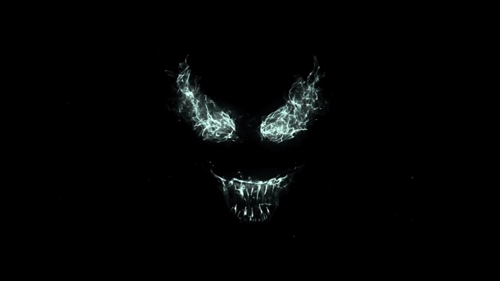 venom-movie-2018-cd