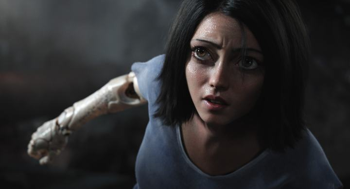 alita-battle-angel-2