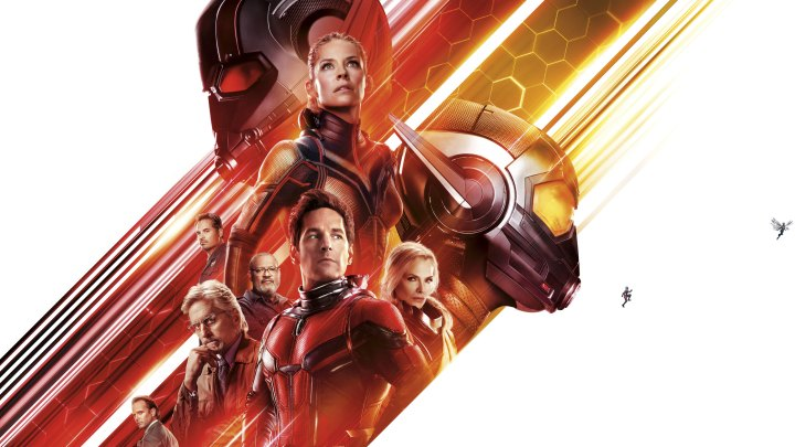 ant-man-and-the-wasp-movie-10k-8e-2560x1440