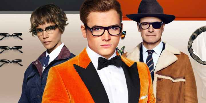 colin-firth-taron-egerton-and-halle-berry-in-kingsman-2