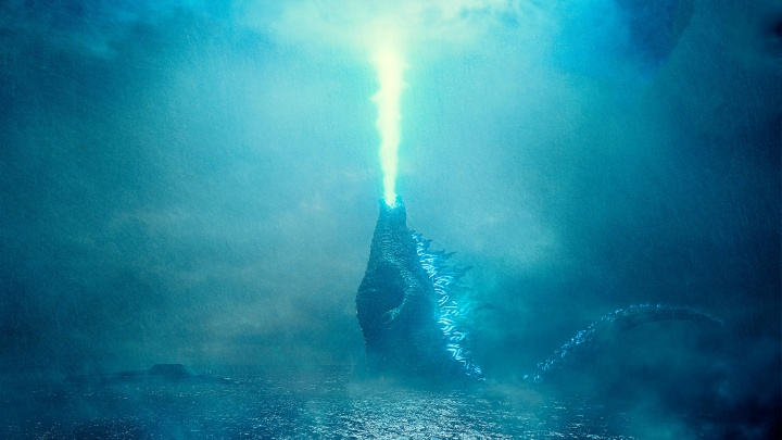 godzilla-king-of-the-monsters-2019-th
