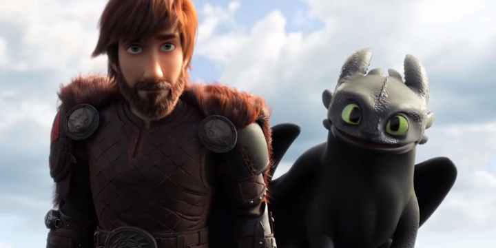 hiccup-and-toothless-in-how-to-train-your-dragon-3