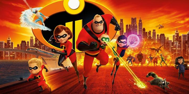 incredibles-2-movie-review