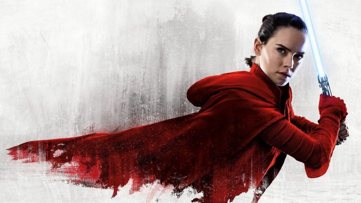 whoa-a-new-tv-spot-for-star-wars-the-last-jedi-surfaces-with-an-exciting-spoiler-scene-social