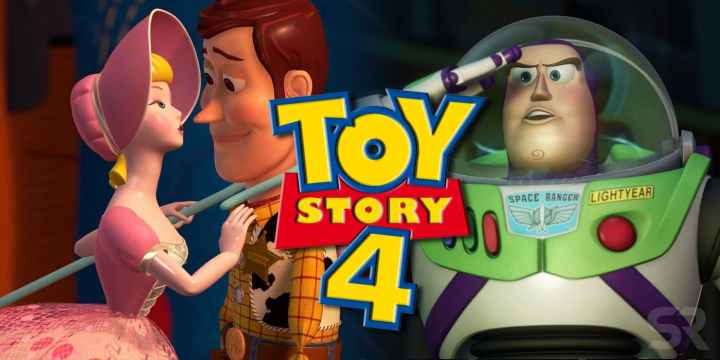 woody-buzz-and-bo-peep-in-toy-story-4