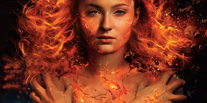 x-men-dark-phoenix-feat