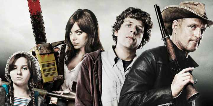 zombieland-movie-cast
