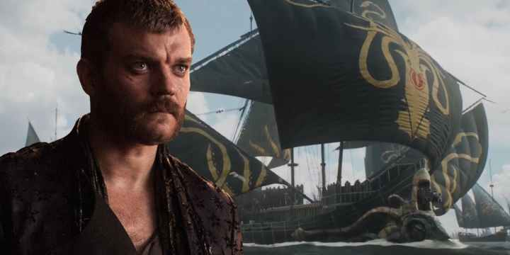 Euron-Greyjoy-and-his-fleet-in-Game-of-Thrones-season-7