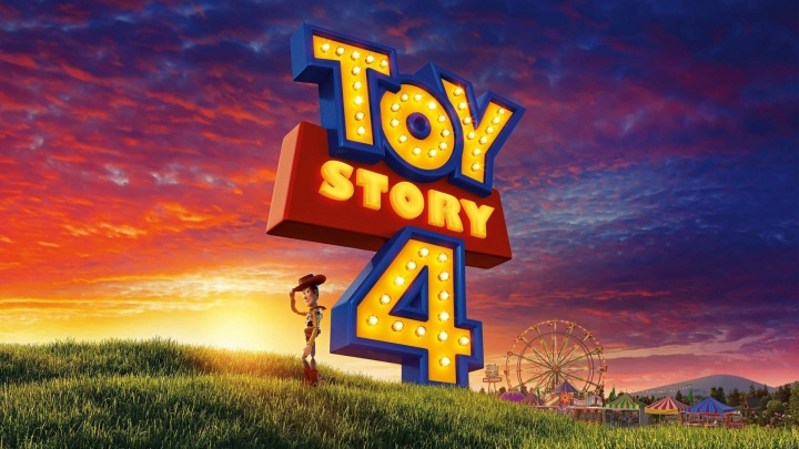 toy-story-4-2019-movie